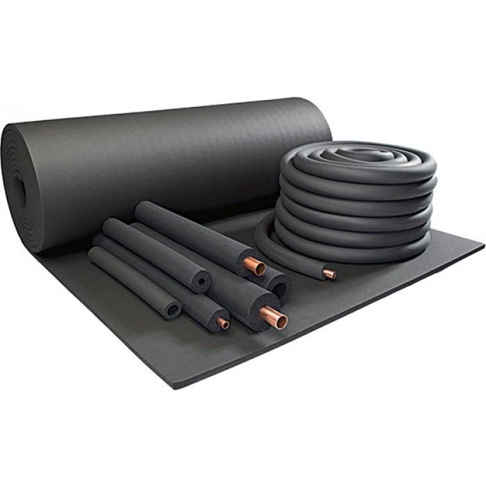 Klima Rubber Insulation for HVAC
