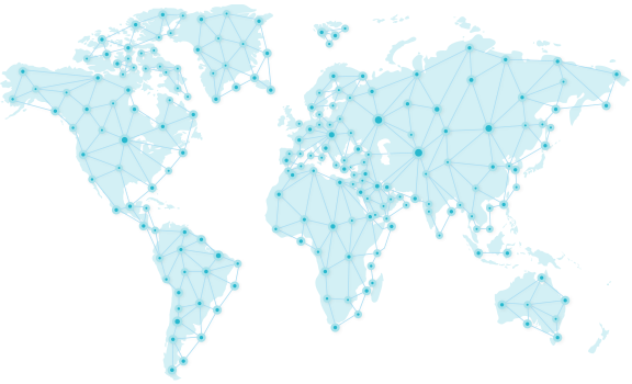 Klima Industries Supplier Network