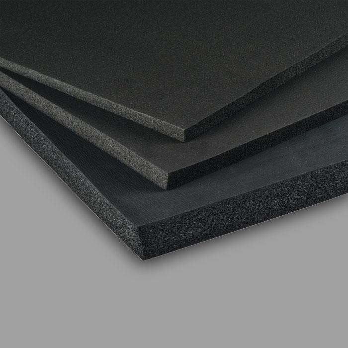 Klima Insulation Sheet Rolls & Slabs